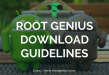 Root Genius Download
